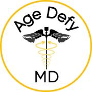 Age Defy Md